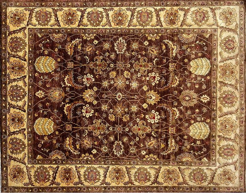 Шерстяные изделия из индии ткань панели купить